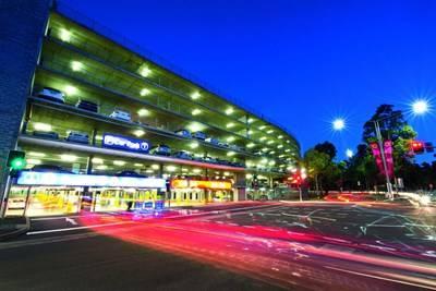 Latest News - Sydney Olympic Park
