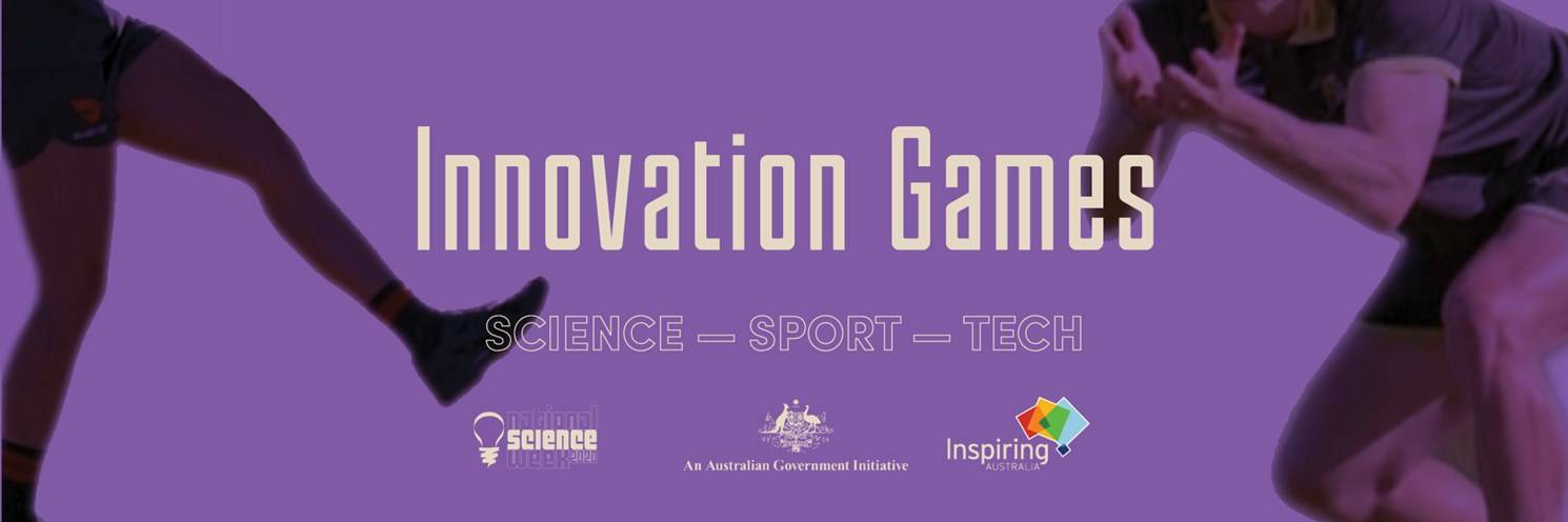 Innovation Games Page