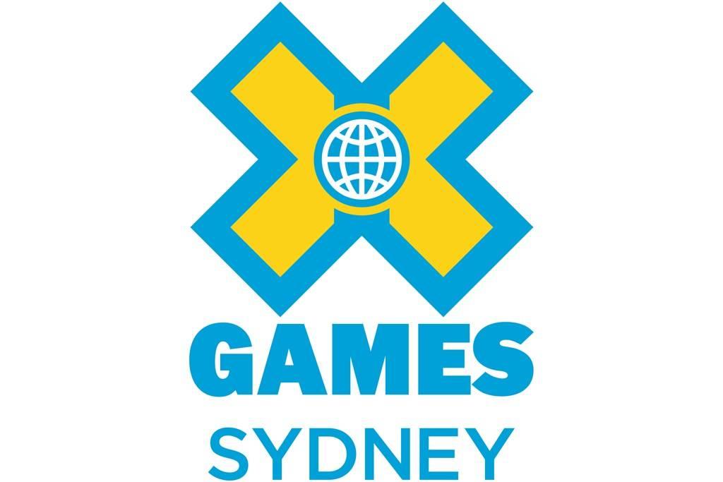 Image result for xgames sydney
